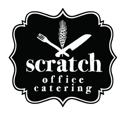 Scratch Office Catering